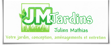 Julien MATHIAS JARDINS